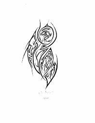 15 dream catcher tattoo for man tribal armband tattoos