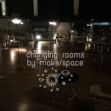 make space home facebook