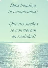 birthday card sayings in spanish birthday quotes for husband in