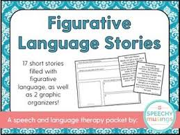 all worksheets figurative language worksheets grade 6 free