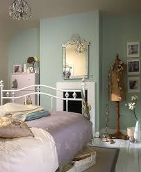 vintage bedroom ideas the 25 best bedroom vintage ideas on vintage bedroom