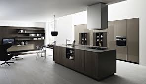 italian style kitchen cabinets the best of modern italian kitchens kitchen design callumskitchen