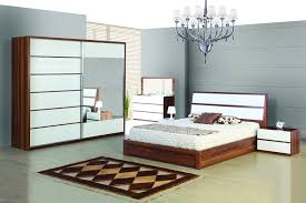 turkish home decor online wood low profile bed frame queen size with unique headboard arafen