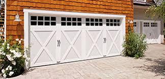 Kettering Overhead Door Dayton Door Sales Inc Residential Garage Doors Dayton Oh