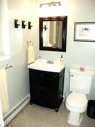 bathroom design tool online free 40 sq ft bathroom design basic bathroom bathroom design square feet