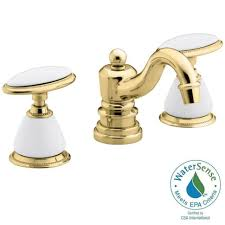 bathrooms design modern bathroom faucets widespread faucet brass