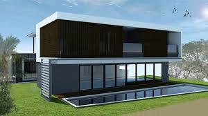 ckyin architect architecture firm in kuala lumpur malaysia