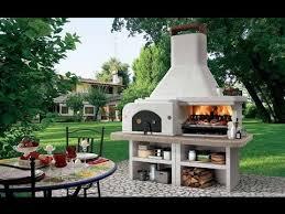 sommerküche selber bauen outdoor küche selber bauen outdoor küche küchendeko