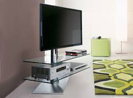 vision tv stand by cattelan italia 1 575 00