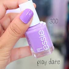 new essie nail polishes u0027vanessa jhoy blog