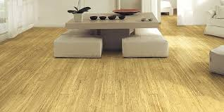 Parital Parquet by Parquet Bamboo Sbiancato Awesome Parquet Bamboo Flottante Prezzi