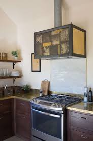 Emily Henderson Kitchen by Our Round Top Lodging The Vintage Round Top Emily Henderson