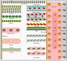 vegetable garden layout plans 31 incredible vegetable garden design program u2013 izvipi com