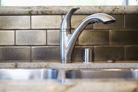 How To Remove An Old Kitchen Faucet Types Of Faucets And How To Tell Them Apart