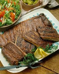 spicy western style spareribs pork recipes pork be inspired