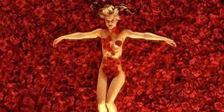Beautiful Movie 15 Heart Achingly Beautiful Movie Scores
