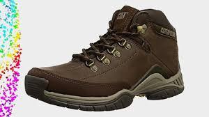 2015 stuburt terrain leather golf waterproof boots mens winter