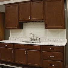 kitchen stock cabinets in stock cabinetry hobo