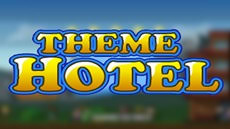 theme hotel hacked unblocked at school play theme hotel coolgamesunblocked free online games