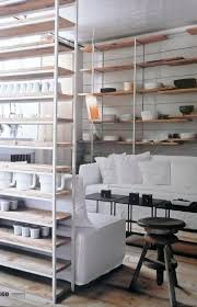 Interior Design Kitchen Room by 118 Best Retail Design Images On Pinterest Retail Design