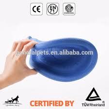 wholesale ultimate foldable soft foam frisbee ornament buy