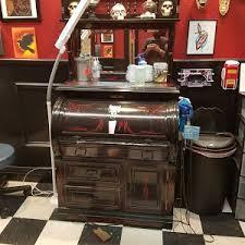 the dogfather tattoo company alameda
