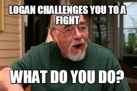 What Do You Do Memes - meme creator gary gygax meme generator at memecreator org