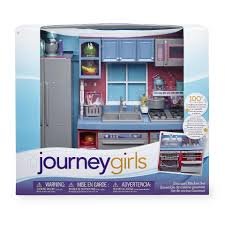 design kitchen set journey girls gourmet kitchen set toys