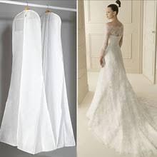 Wedding Dress Storage Boxes Popular Wedding Dress Storage Box Buy Cheap Wedding Dress Storage