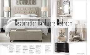 100 furniture names lamps lights bedroom design accessories
