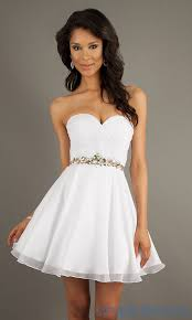all white graduation dresses graduation dresses white dresses online