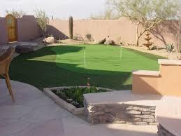Arizona Landscaping Ideas For Small Backyards Download Arizona Backyard Landscape Ideas Garden Design