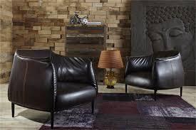 Retro Swivel Armchair Aliexpress Com Buy 2016 Limited Armchair Beanbag Sectional Sofa