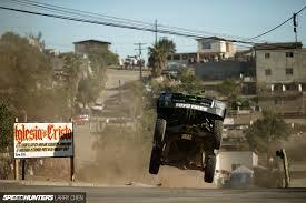Chevy Silverado Truck Jump - chevrolet silverado trophy truck jump stop action hd wallpaper