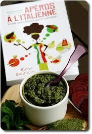 livre cuisine italienne apéros à l italienne mon livre et la recette du bagnetto vert à la