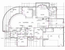 custom floor plans for new homes custom built home plans new in contemporary beautiful with