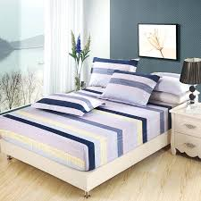 fitted sheets for thin mattresses bedding ideas imsedata com