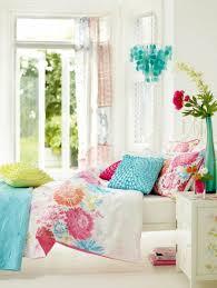 chambre ado couleur la chambre ado fille 75 idées de décoration archzine fr