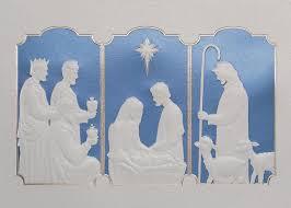 religious christmas cards u2013 christian christmas cards