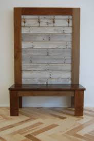 Wood Furniture Ideas 37 Best Wood Benches Images On Pinterest Wooden Benches Home