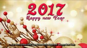 happy new year 2017 wishes greetings sms quotes sayings wallpapers