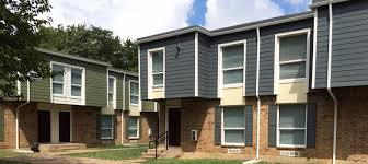 low cost apartments low income housing in collin county tx affordable housing online