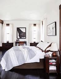 Bedroom Light Shade - navy blue bedroom ideas dark brown six drawers dresser cabinet