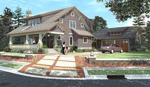 american bungalow house plans 1900 american bungalow house plans bungalow house plans