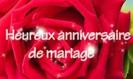 texte anniversaire de mariage 50 ans texte anniversaire de mariage archives page 17 sur 17 comment