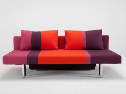 canapé convertible prune canapé convertible tissu vitta de la marque innovation nuances de