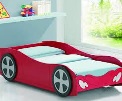 kid car cosmopolitan kids with then kids car bed with together with kids
