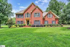 spaulding farm real estate homes u0026 properties for sale in