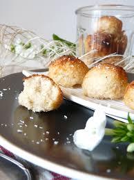 cuisine sans mati e grasse sans gluten ni sans matière grasse d ajout les rochers coco