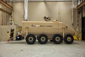 future military vehicles camel helps designers make vehicles u0027safe for combat u0027 thai